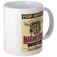 magnetized_water_mugs